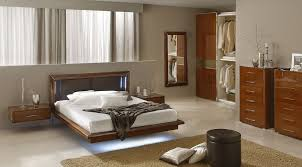 Modern Italian Bedroom Furniture Sets Bedroom Modern Italian Bedroom Furniture Bedroom Italian Modern
