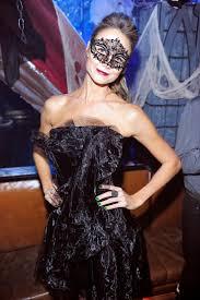 80 best i glamour halloween hair images on pinterest halloween