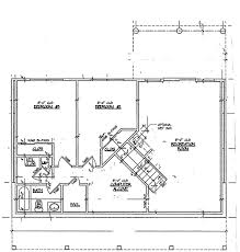 house plan 79510 at familyhomeplans house plan 79510 at familyhomeplans com