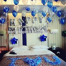 letter balloons silver gold letter balloons happy birthday aluminum foil balloon