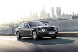bentley mulsanne interior 2014 2014 bentley mulsanne speed conceptcarz com
