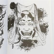2016 fashion design tattoo book 100 japanese dragon tattoo designs