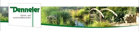 garten und landschaftsbau stuttgart garten und landschaftsbau gmbh willkommen