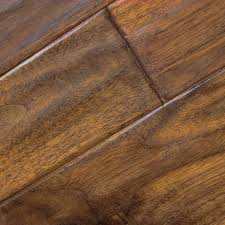 gorgeous walnut wood flooring 12 types of hardwood floors cost of