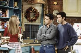 the big bang theory thanksgiving the big bang theory stars pay cut u2014 friends did it first