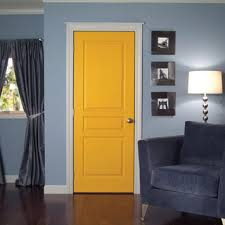 Solid Wood Interior French Doors Solid Wooden French Doors Istranka Net