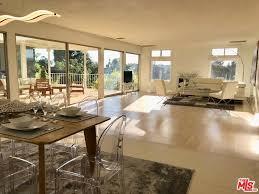bel air real estate bel air information luxury homes los angeles