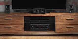 klipsch home theater speakers 5 1 how to hook up your surround sound to tv klipsch
