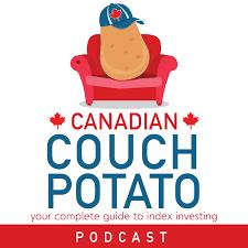 Couch Potato Gif Portfolio U2014 Podcast Monster
