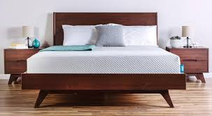 Sleep Number Bed Uneven Best Mattress The Guide To A Perfect Night U0027s Sleep Ideal Home