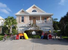 myrtle beach vacation homes jasea win