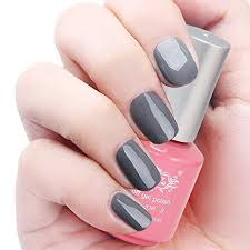 17 best images about frangance for her on pinterest nail art