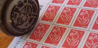 timbre bureau de tabac les buralistes voient à cause du timbre vert 02 03 2013