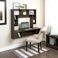 Wall Mounted Desk Organizer Desk Wall Organizer Outstanding Wall Hung Desk 1 Wall Mounted Desk