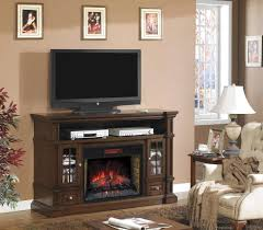 Electric Fireplaces Amazon by Fire Pit Amazon Com Classicflame 26mm2490 Montgomery Tv Stand For