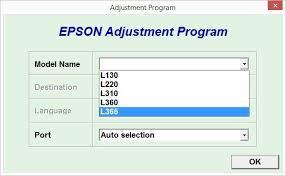 reset epson l365 mercadolibre reset epson l220 l365 l375 l455 l475 l565 l575 u s 5 00 en