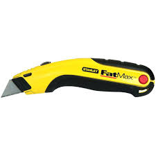 left handed kitchen knives self retracting utility knife u2013 the fembassy