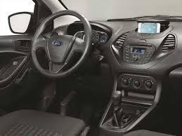 nissan tsuru 2015 interior ford figo 2016 llega a méxico desde 165 000 pesos autocosmos com