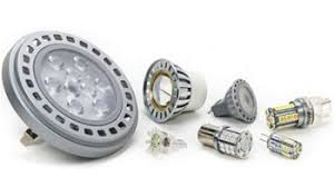 Led Replacement Bulbs For Landscape Lights Sensational Idea Led Landscape Light Bulbs Design Led Replacement