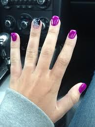 40 halloween nail art designs and ideas makeup nail nail and