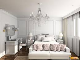 Inexpensive Bedroom Ideas by White Bedroom Decorating Ideas Decor Amazing With Photos Of With