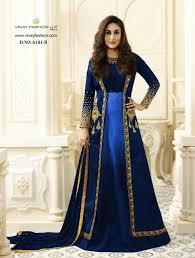 gown dress with price vinay hit colour 6181 and 6187 design colours fancy designer