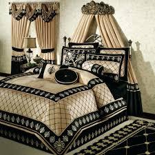 juicy couture bedroom set bedroom set juicy couture bedroom set bedroom sets queen near me