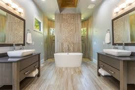 Free Home Design Software Using Pictures Benefits Of Using Free Bathroom Design Software Custom Home Design
