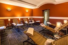 Bad Schandau Pension Startseite Pura Hotels