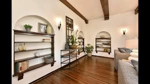 monrovia spanish revival u2013 gruber home improvement