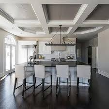 coffered ceiling paint ideas coffered ceiling design ideas