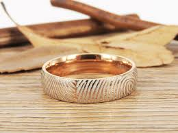 finger wedding rings images Your actual finger print rings family fingerprints friendship rings jpg