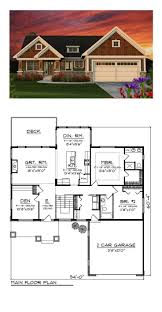 Two Car Garage Dimensions 2 Bedroom Bath House Plans Two Floor Inspired For Sq Ft Modern