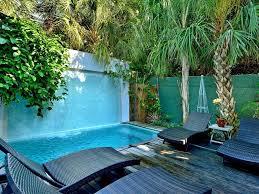 private pool tub parking roof deck vrbo