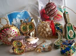 24 best ornaments 60 s 70 s bohemian and beaded