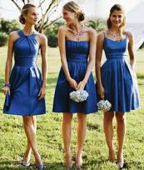 marine bridesmaid dresses sandi pointe library of collections