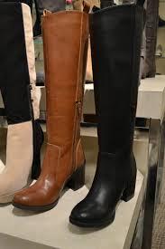 womens boots jcpenney best jcp boots photos 2017 blue maize