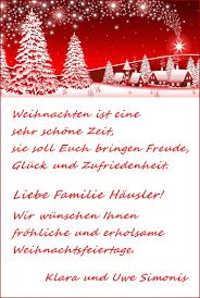kinderlachen sprüche weihnachtsgedichte kurze und lange für weihnachtswünsche