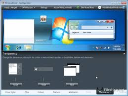 Window Blinds Windows 7 Windowblinds 8 06 Plus Product Key Full Version
