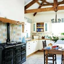 Small Country Kitchen Designs Small Country Kitchen Pictures The Best Of Small Country Kitchens