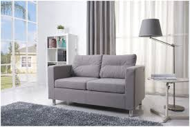 Leather Sofa Design Living Room by Furniture Posh Living Room Living Room Ideas With Light Grey