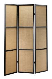 room divider screens screens and room dividers buy your room divider screen here and save