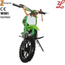 50cc motocross bikes for sale 50cc dirt bike automatic 50cc dirt bike automatic suppliers and