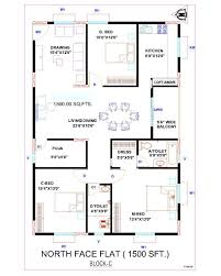 homeplan vastu shastra home plan marathi bedroom inspired south east facing