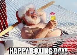 Boxing Day Meme - boxing day meme images 2016 2017 b2b fashion