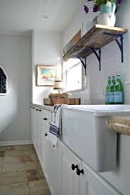 diy kitchen remodel ideas kitchen remodel reveal