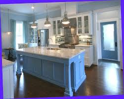 Cobalt Blue Kitchen Cabinets Kitchen Beautiful Kitchen Wall Cobalt Blue And Yellow Kitchen