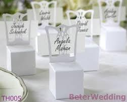 Cheap Wedding Guest Gifts 3081 Best 婚庆用品 婚禮小物 新娘 婚礼回礼 新娘 Images On