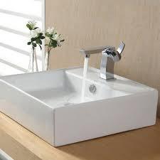 bathroom 2017 bathroom modern glass sliding shower cubicle white