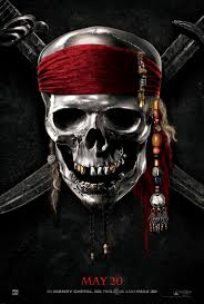 new images from pirates of the caribbean on stranger tides plus